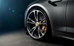 2019 Cadillac Escalade Sport Edition 4k Wallpaper Hd Car