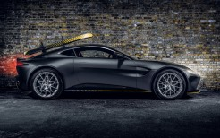 James bond grey suit background for desktop 1920x1080 full hd. Car Wallpapers Tagged With 007 Page 1 Hd Car Wallpapers