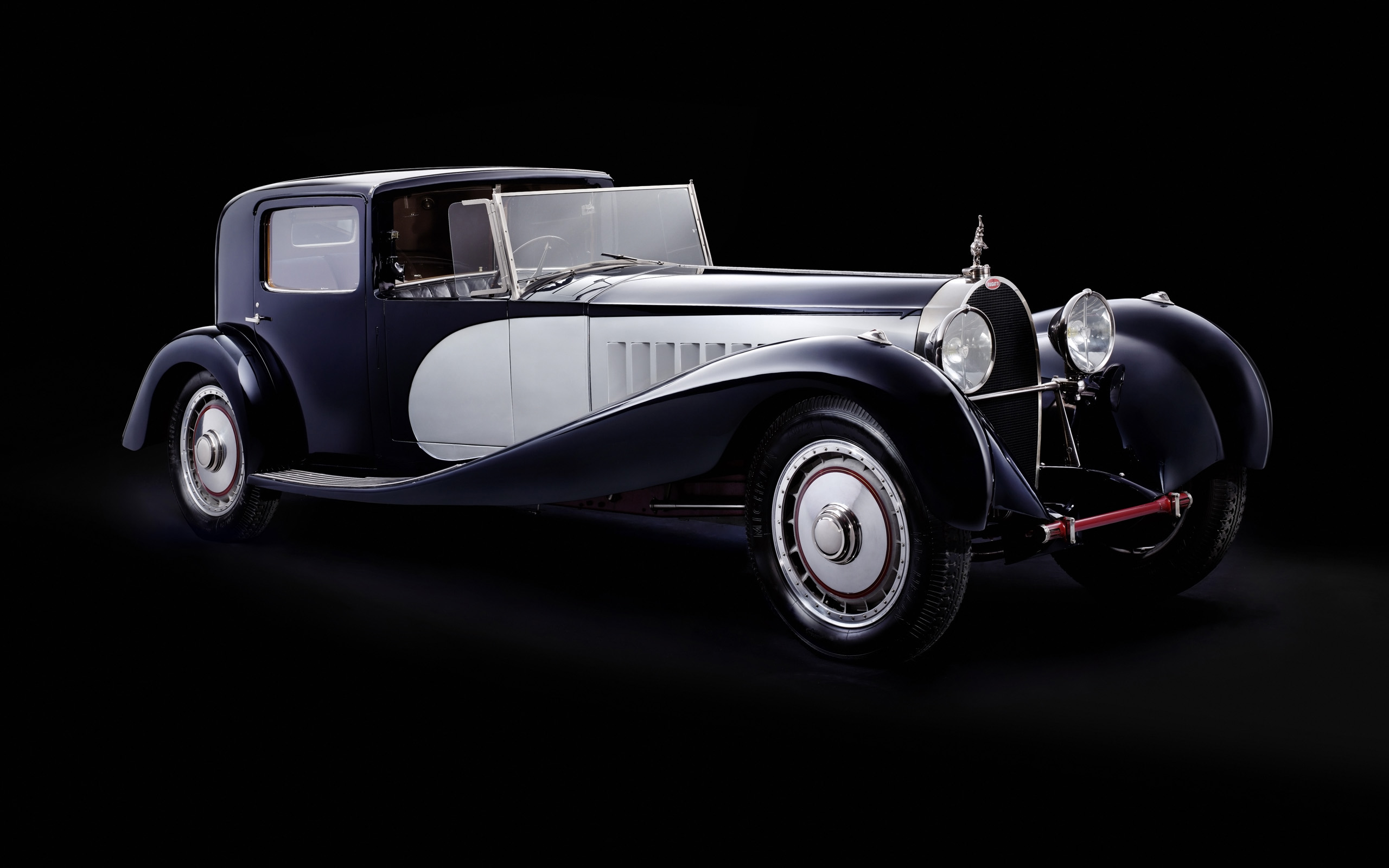 Iphone 4 Blueprint Wallpaper 1932 Bugatti Type 41 Royale Wallpaper Hd Car Wallpapers