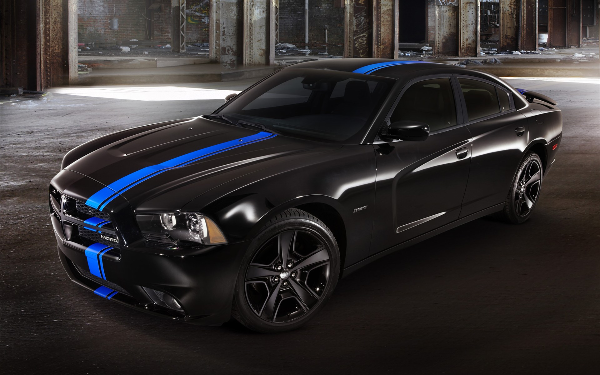 Dodge Charger Car Wallpapers 2011 Dodge Charger Mopar Wallpaper Hd Car Wallpapers