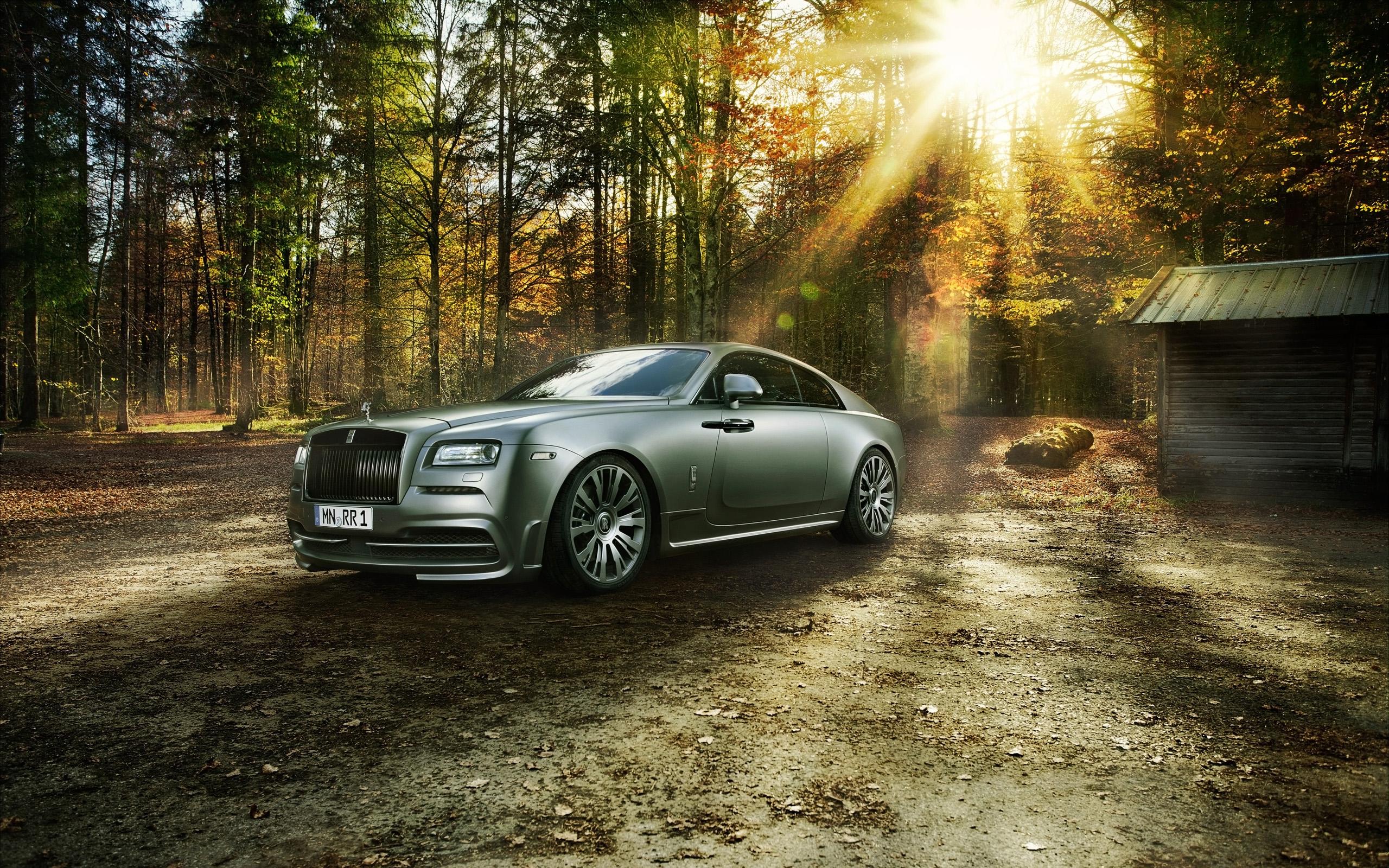 Jaguar Car Live Wallpaper Download 2014 Spofec Rolls Royce Wraith 2 Wallpaper Hd Car