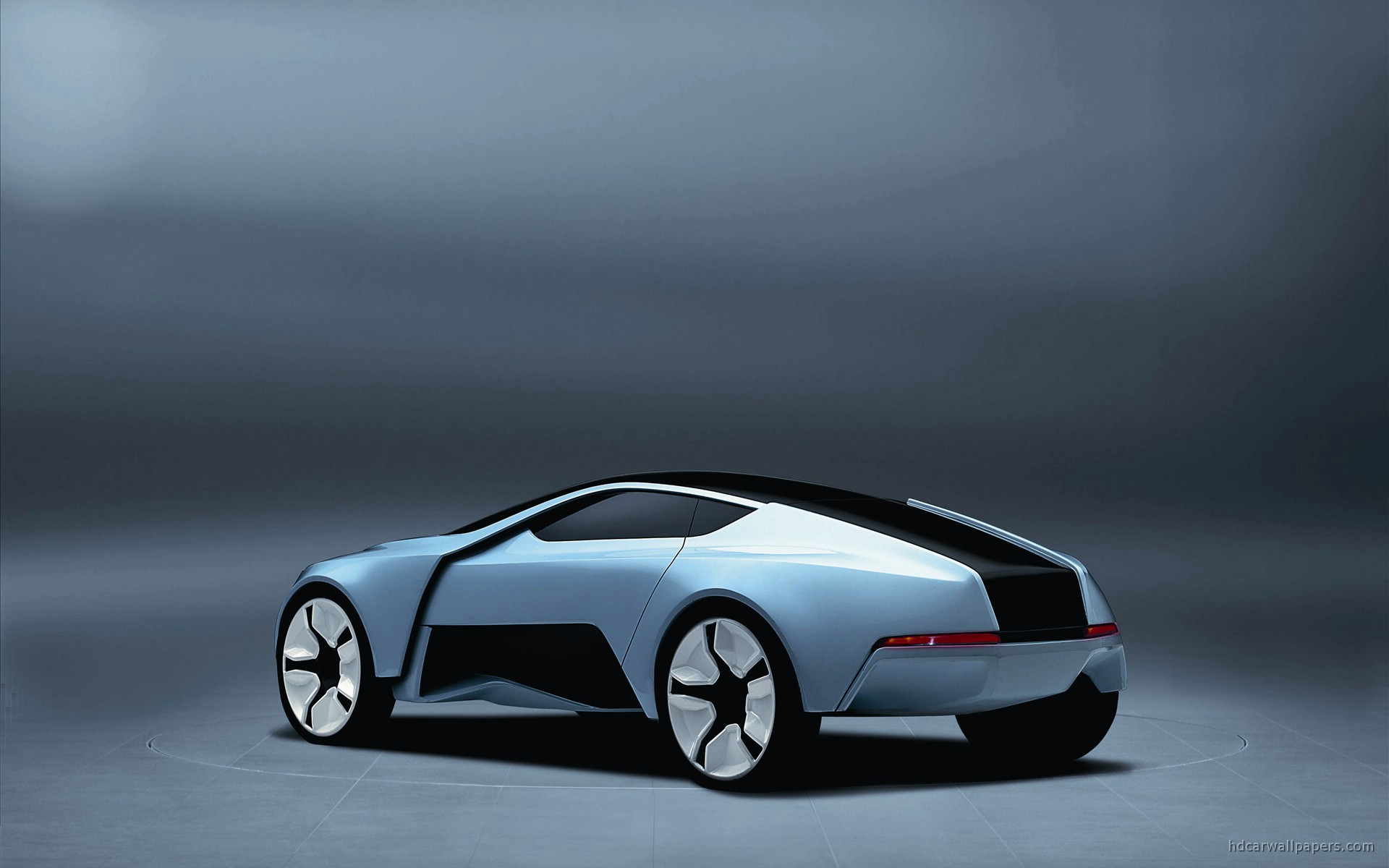 Audi Rs3 Wallpaper Hd Audi Promotes Intelligent Emotion Project 3 Wallpaper Hd