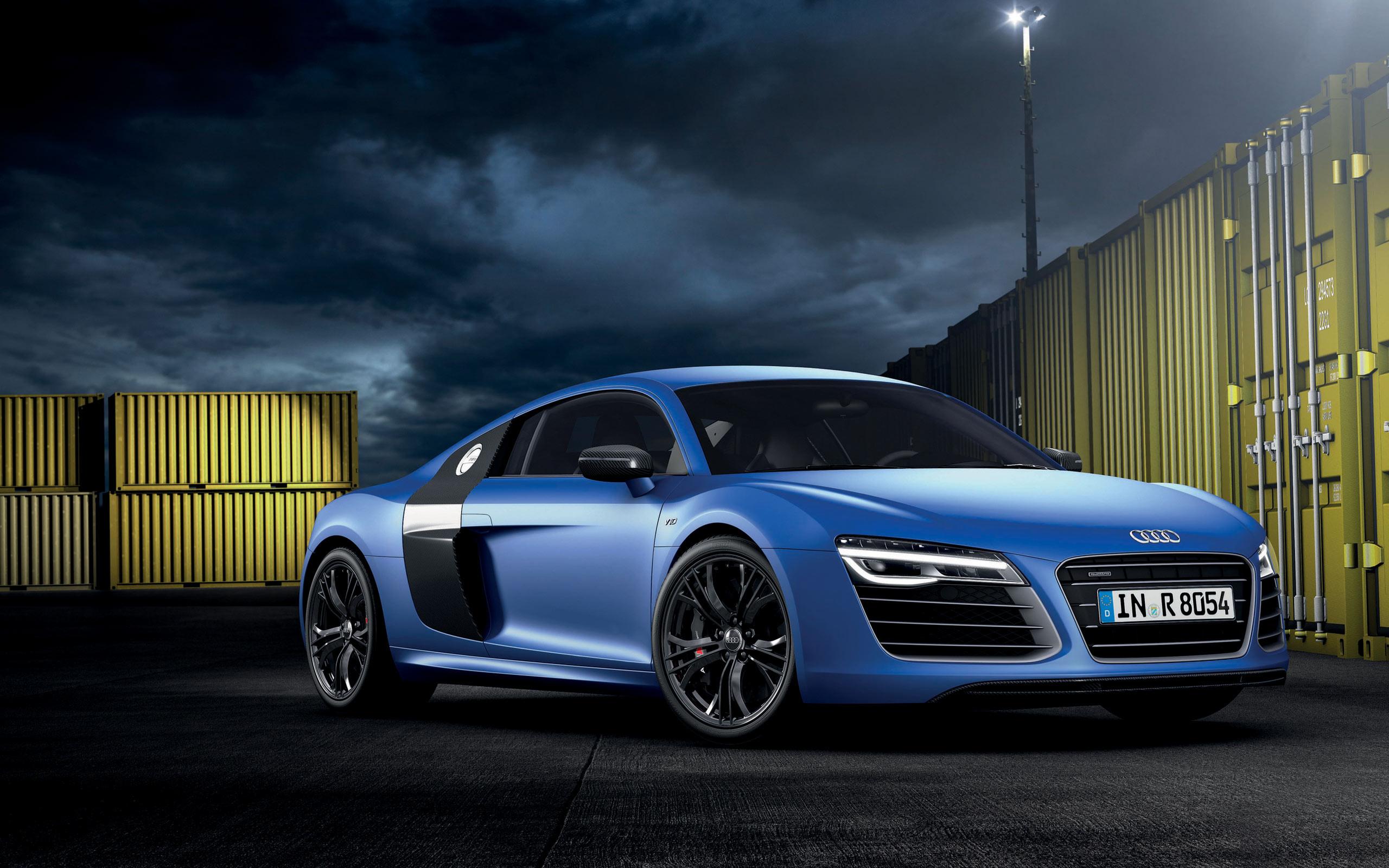 Audi R8 Hd Widescreen Wallpapers 1080p Audi R8 V10 Plus Wallpaper Hd Car Wallpapers Id 3114