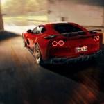 Novitec Ferrari 812 Superfast N Largo 2019 5k 5 Wallpaper Hd Car Wallpapers Id 12632