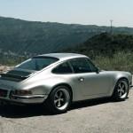 Porsche 911 Classic 2 Wallpaper Hd Car Wallpapers Id 2849