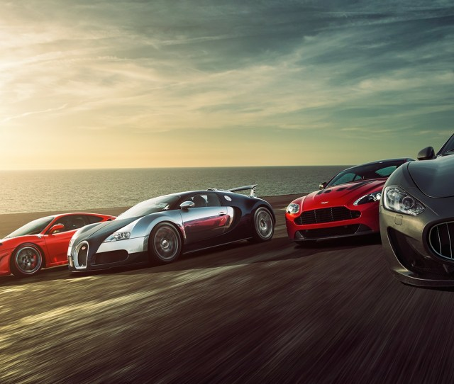 Tags Super Sports Cars