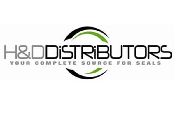 H&D Distributors, Inc.. JOHN DEERE KITS