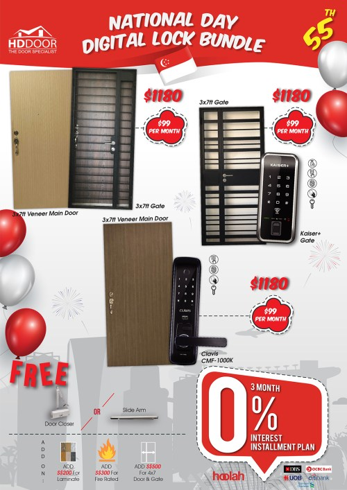 best-door-gate-digital-lock-bundle-national-day-promotion