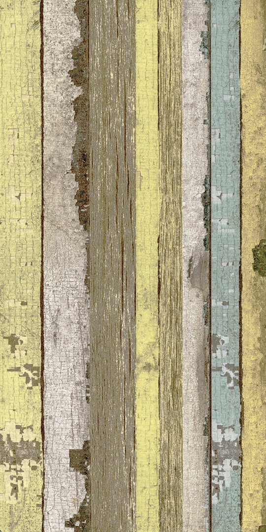 FADED PAINTED WOOD SNS Laminate