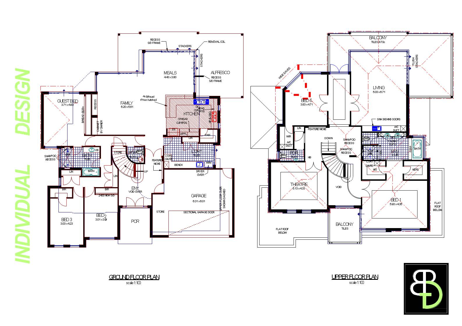 hight resolution of simple two floor house blueprints 2 story home designs wallpaper