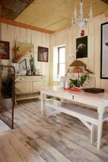 French Country Home Designs