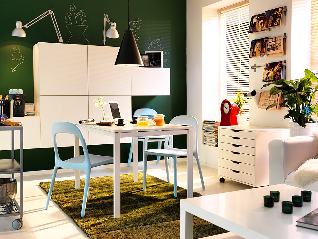 Ikea Home Design Ideas 19845 Hd Wallpapers Background