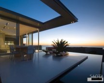 Home Design Trends 2013 #19141 Hd Wallpapers