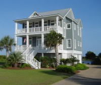 Southern Living Home Designs #19127 Hd Wallpapers ...