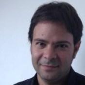 Profile photo of Lucas Sparvieri