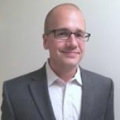 Profile photo of Justin Molenaur