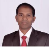 Profile photo of Raj Kumar Salla