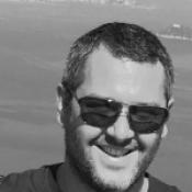 Profile photo of Fernando Da Rós