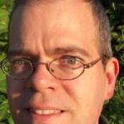 Profile photo of Martin Frauendorfer