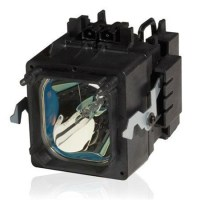 Sony XL-5100 Replacement Lamp for Grand WEGA SXRD Rear ...