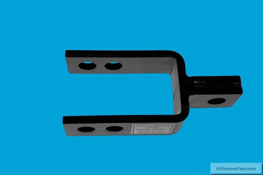 6 pin adapter yamaha raptor 700 headlight wiring diagram hdextremetools quick hitch bracket