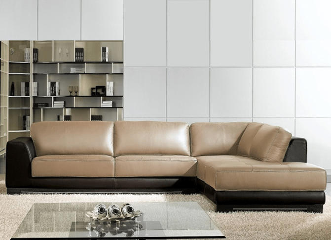 living room sofa designs in nigeria chairs for small rooms buy lagos hitech design furniture ltd id ht sof51 sale
