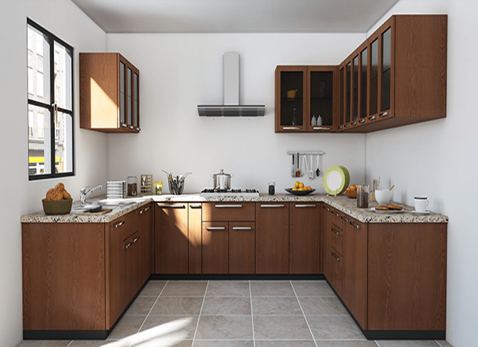 cheap kitchen cabinet sets pictures of cabinets buy in lagos nigeria hitech design furniture ltd ht cab110 storage
