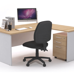 Office Tables And Chairs Images Bean Bag Chair Refill Canada Buy Table In Lagos Nigeria Hitech Design Furniture Ltd Ht Od122 Nevana Desk