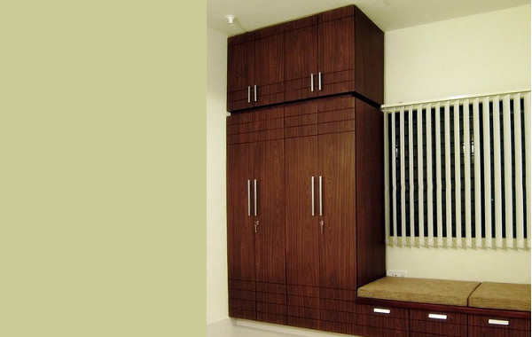 Buy Wardrobes In Lagos Nigeria Hitech Design Furniture Ltd