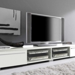 Small Storage Unit For Living Room Wall Furniture Buy Contemporary Tv Stand Lagos Nigeria | Hitech Design ...