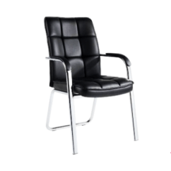 Swivel Chair Nigeria Black Leather Tufted Buy Office Chairs In Lagos | Hitech Design Furniture Ltd