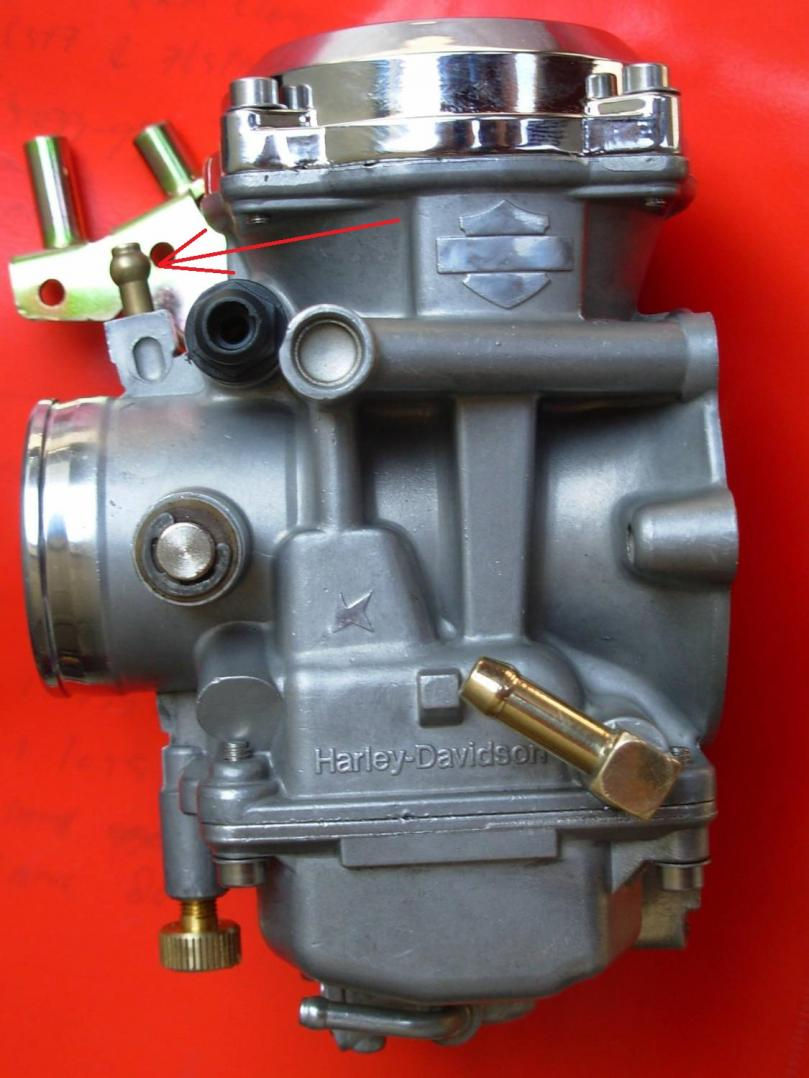 medium resolution of harley cv carb vacuum hose question keihin cv carburetor reconditioned jpg