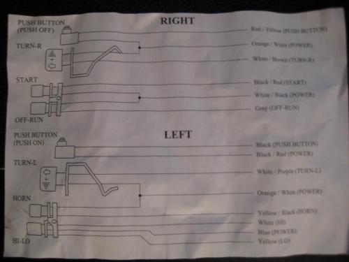 small resolution of glide wiring diagrams on 2011 harley davidson radio wiring diagram