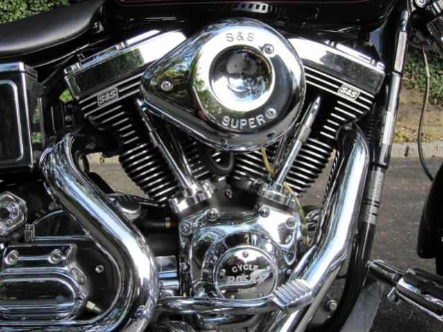 1979 SS Air Cleaner Cover  Harley Davidson Forums
