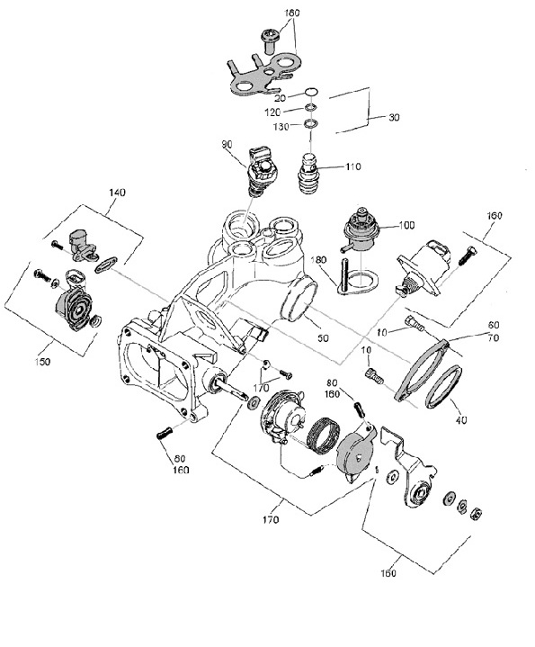 On A 2010 Dodge Caliber Wiring Harness Diagram. Dodge