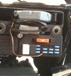 fuse box layout toyota car wiring library rh 56 codingcommunity de harley davidson dyna fuse box [ 1029 x 772 Pixel ]