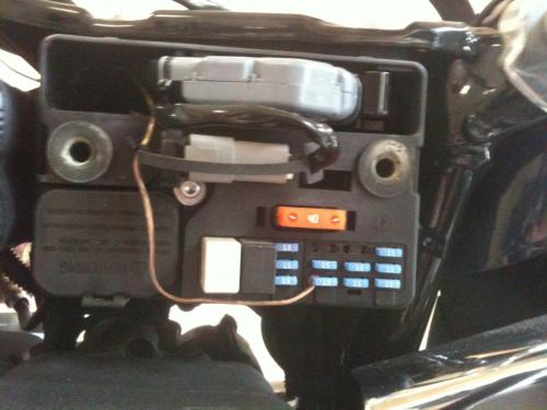 small resolution of fuse box layout toyota car wiring library rh 56 codingcommunity de harley davidson dyna fuse box