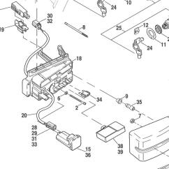 2001 Harley Sportster Wiring Diagram 3 Phase Power Plug Turn Signal Security Module - Davidson Forums