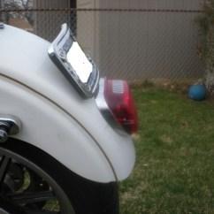 2006 Harley Davidson Wiring Diagrams Balboa Spa Pack Diagram Tail Light : V-twin Forum: Forums