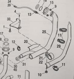 harley davidson sportster exhaust diagram wiring diagram datasource harley davidson softail exhaust system harley davidson exhaust diagram [ 833 x 1111 Pixel ]