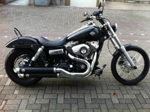 ***Dyna Models Wiring Diagram Links Index*** part 1  Page 9  Harley Davidson Forums