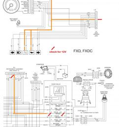 wiring diagram controller and v glide wiring get free 2010 wide glide 2011 wide glide with crome 16 apes [ 1026 x 1338 Pixel ]