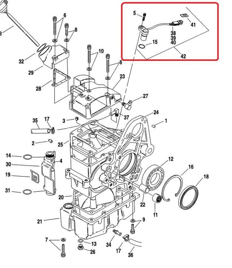 Harley Road King Sdometer Wiring Diagram, Harley, Free