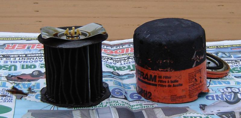 Fram Tough Guard Air Filter Vs Extra Guard >> Fram Filters Any Good | Coloringsite.co