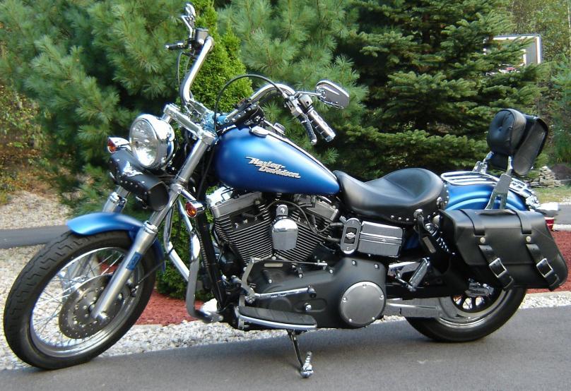 Wiring Diagram 2008 Harley Davidson Dyna Wiring Diagram Harley