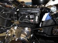 Harley Dyna Fuse Box - Great Design Of Wiring Diagram