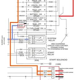 harley stereo wiring diagram wiring diagram third level 2006 ez go wiring diagram 2006 harley davidson radio wiring diagram [ 1005 x 2046 Pixel ]