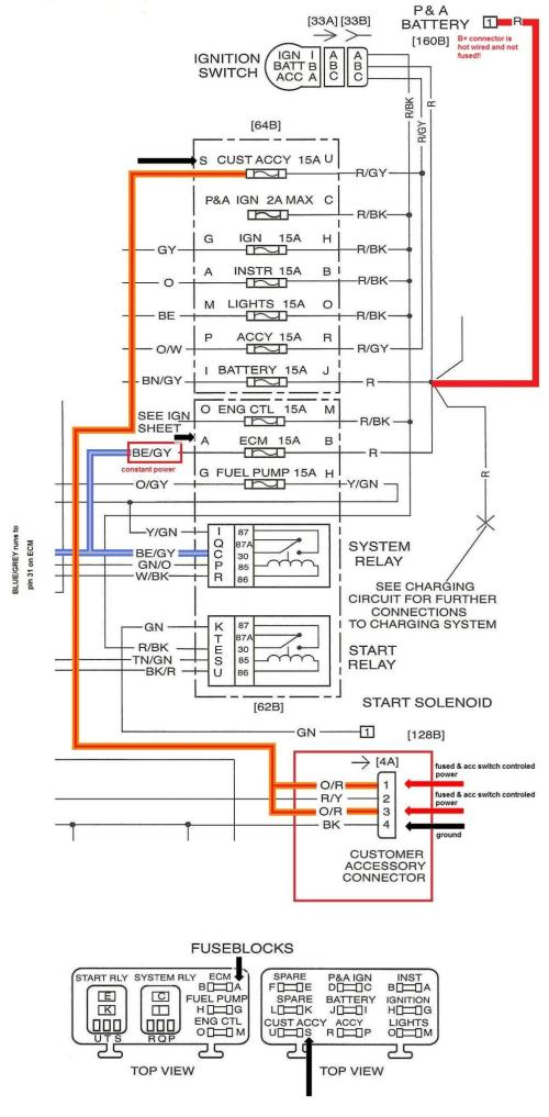 small resolution of harley stereo wiring diagram wiring diagram third level 2006 ez go wiring diagram 2006 harley davidson radio wiring diagram