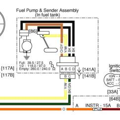 Dolphin Fuel Gauge Wiring Diagram Goodman Heat Pump Defrost Board Audi Library Sending Unit Diagramswiring A Diagrams