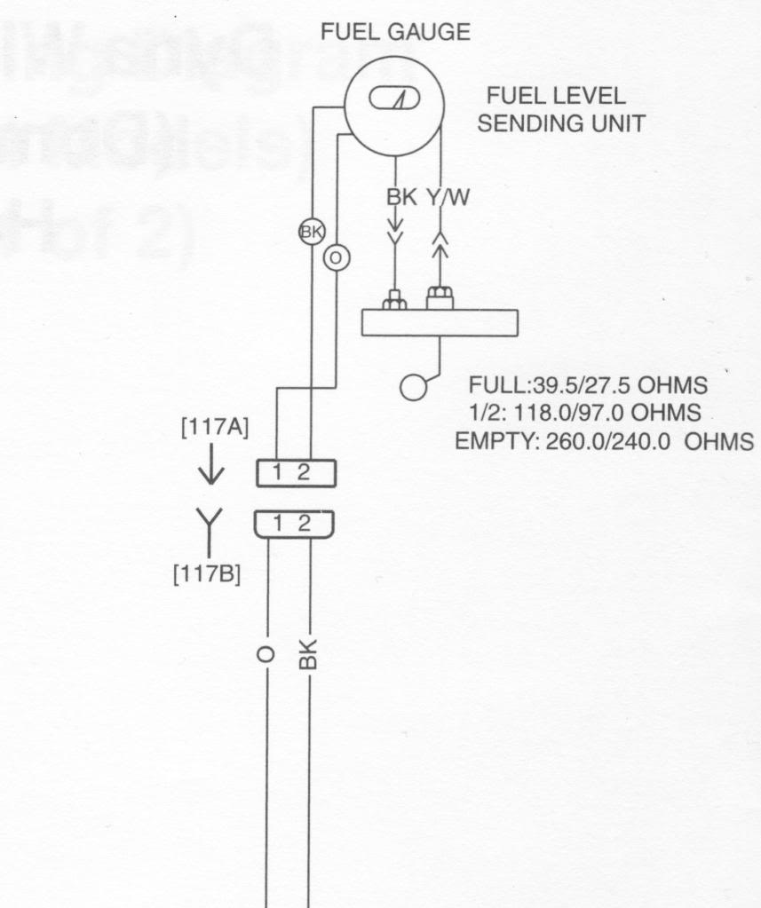 hight resolution of 2002 road king wiring schematic